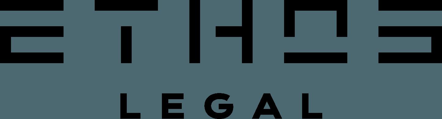 ETHOS legal Rechtsanwälte Wien